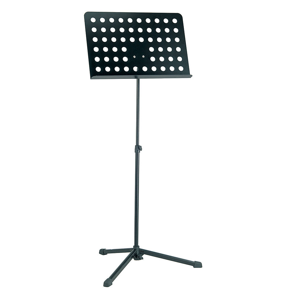 k&m music stands on sale