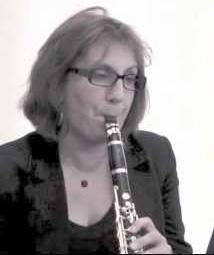 Cindy Descamps