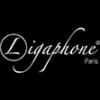 Ligaphone