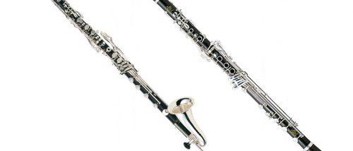 harmony-clarinets-buffet-selmer