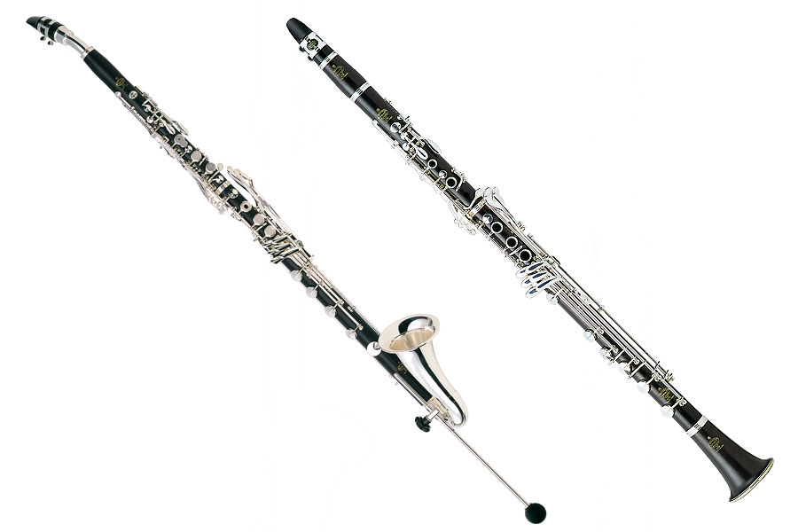 basset clarinet basset horn harmony clarinet for sale. Black Bedroom Furniture Sets. Home Design Ideas