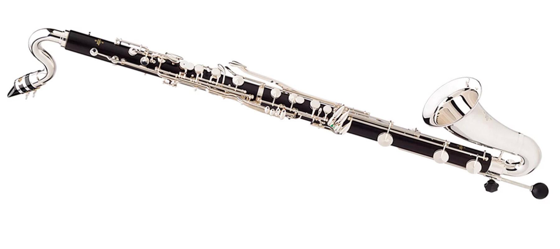 buffet crampon 1180 bass clarinet for beginners rh lecoindesbois com