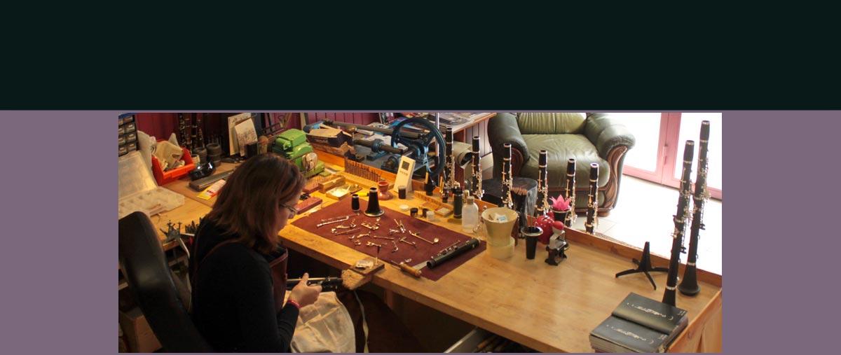 Atelier Clarinette Paris10