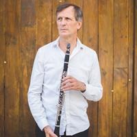 Avis Alain Gourdeau clarinette