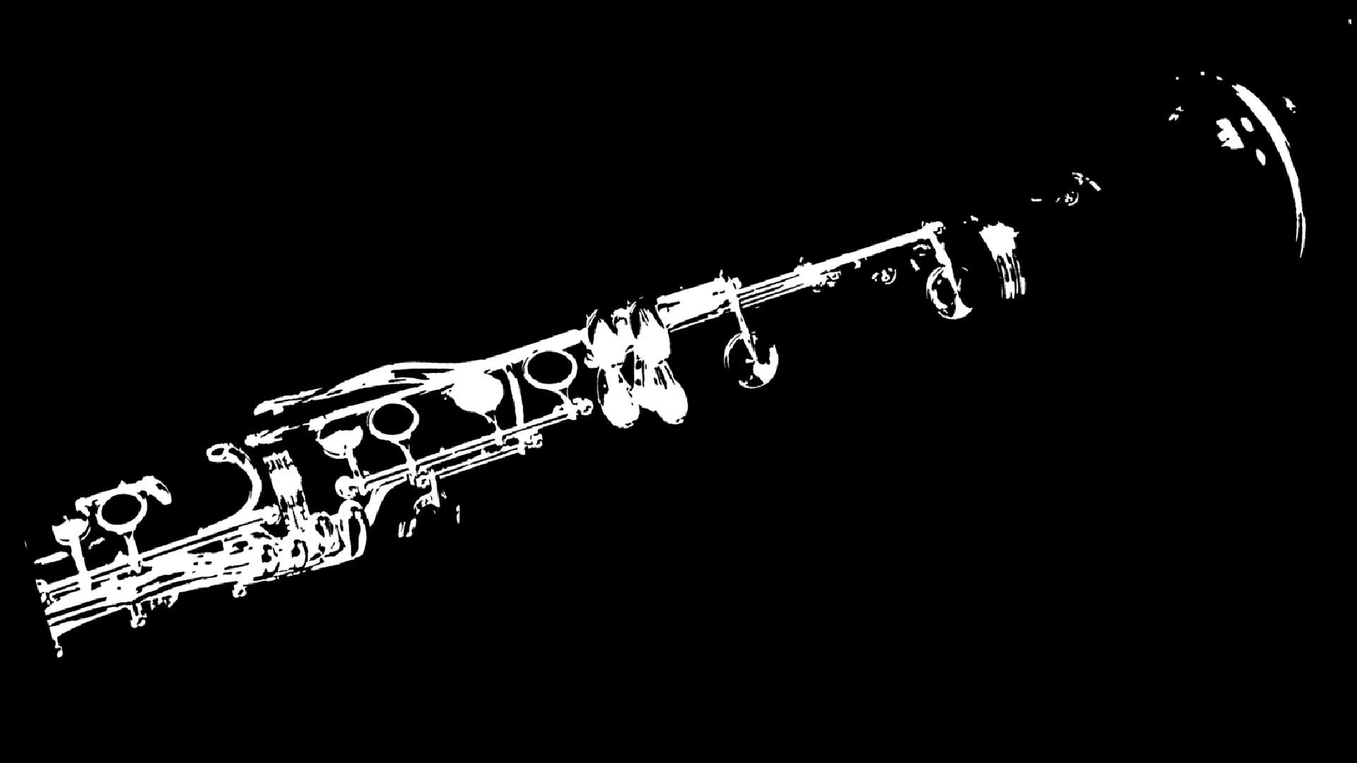 clarinet shop repair rental services